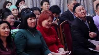Отзывы учеников Саидмурода Давлатова после прохождения обучения