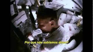 Apollo 18 Trailer Final Legendado HD