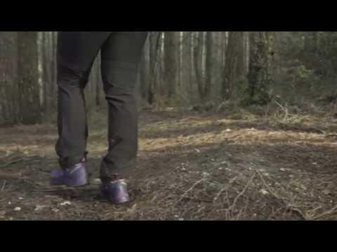 7404ff51b41 Salomon - Women's X Ultra 3 Mid GTX shoe