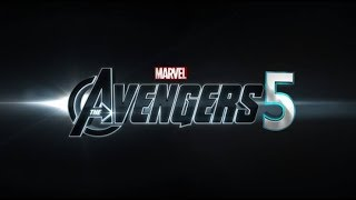 Ironman is returning in avengers 5 explained in hindi