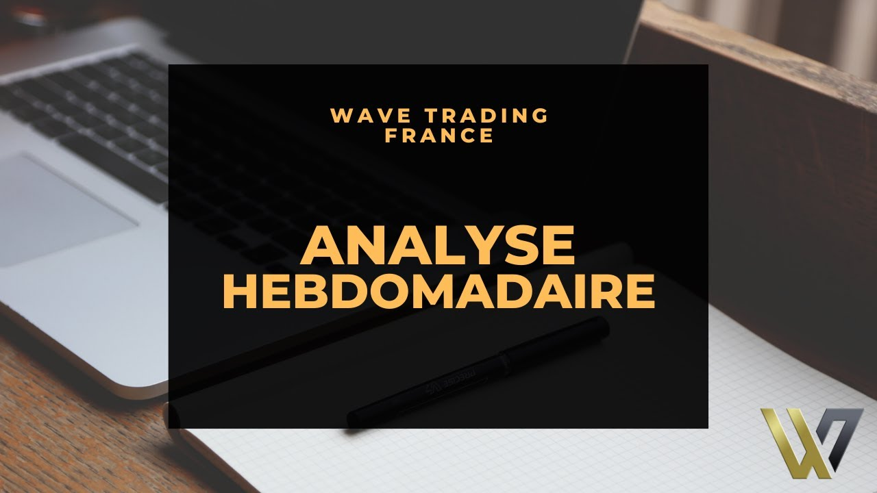 forex 23 09 analyse fondamentale hebdomadaire