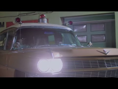 Gatas Parlament - Naboklager 2.0 med Promoe (offisiell video)