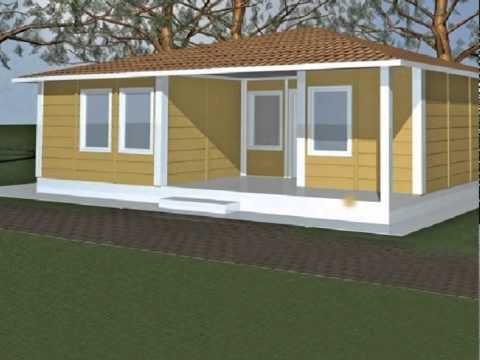 Termit Steel Steel Frame House Plans Steel Frame House