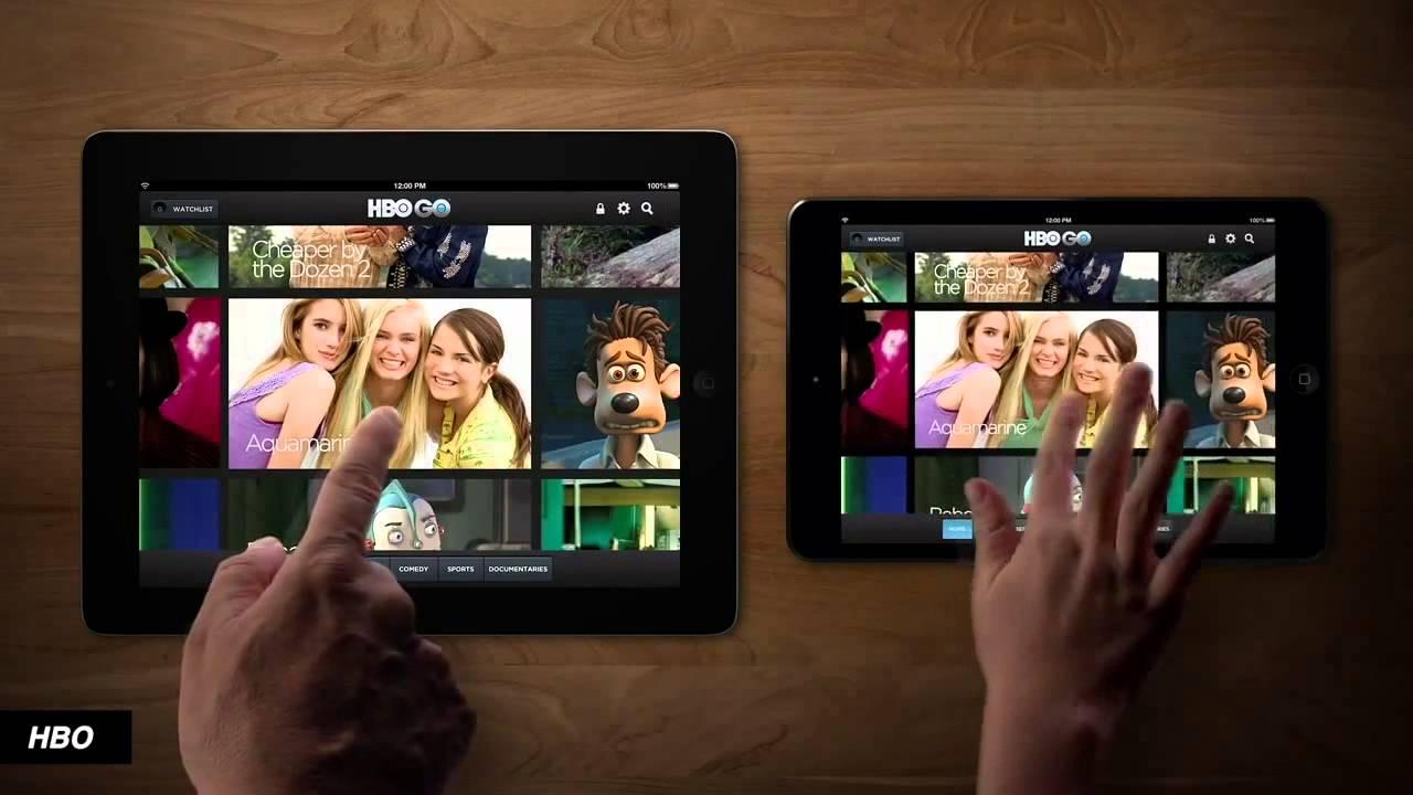 Pre-Market Tepid on Slow News, Apple (AAPL) Event