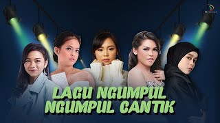 Gambar cover LIVE STREAMING Lagu Dangdut Untuk Ngumpul Cantik