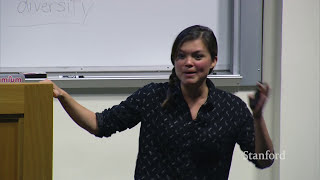 Diversity + Inclusion at Early Stage Startups - CS183F
