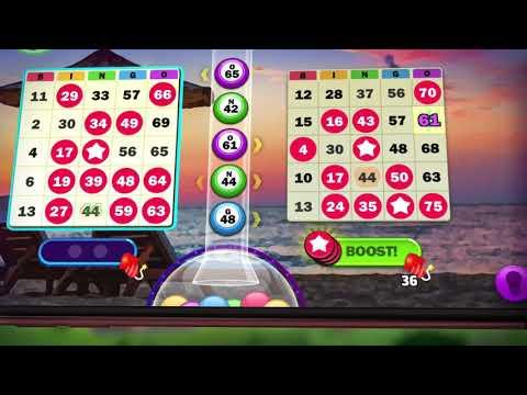 Best Card Games 2019 Joker Quest   2019 Best Free Bingo & Card Game   Apps on Google