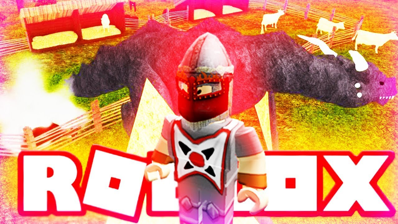 Roblox Dragons Wyvern Roleplay Lets Play Survival Role