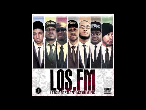 Problem ft. Dorrough - Who Got It [Prod. By League Of Starz] [NEW 2013]