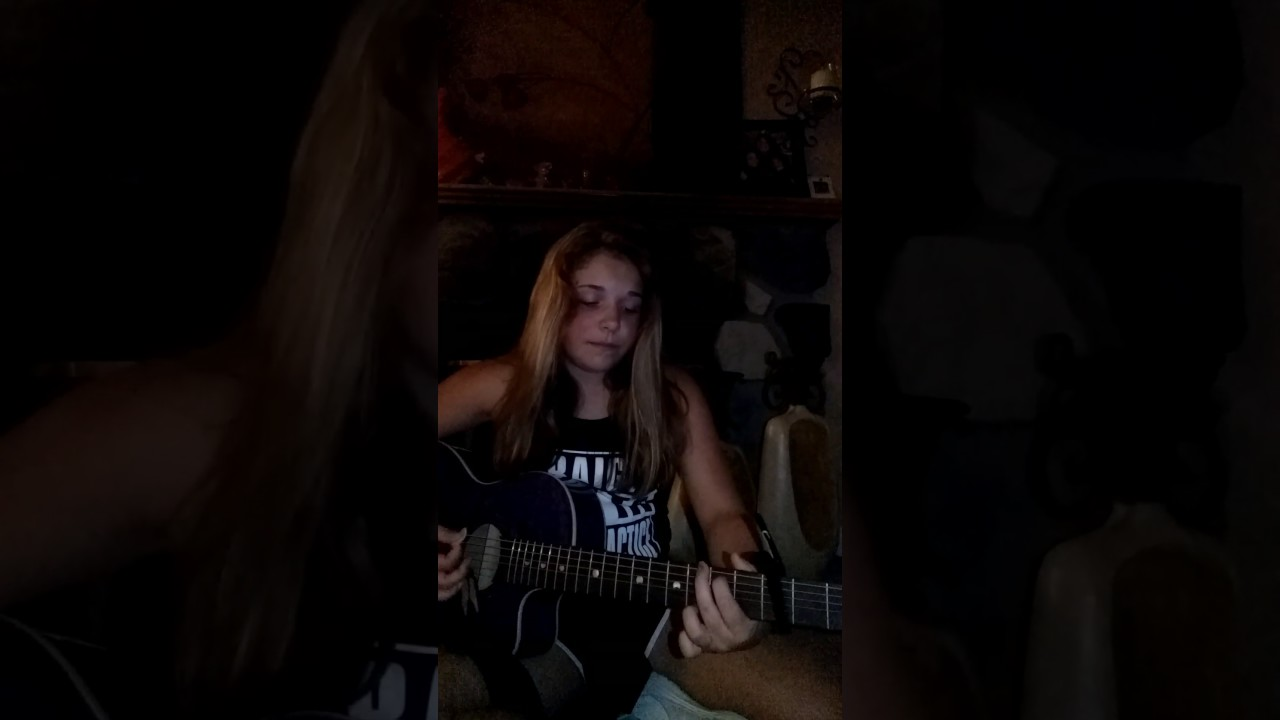 jolene cover by carsyn berry youtube