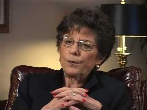 Justice Miriam A. Vogel, Second District Court of Appeal