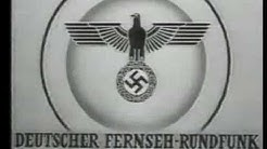 Hitlers Fernsehen-Das Auge der Welt - Fernsehen leicht erklärt