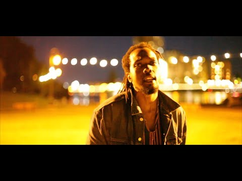 King Mas - Reflection [Official Video]
