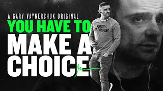 Watch This Before Y๐u Make Another Decision