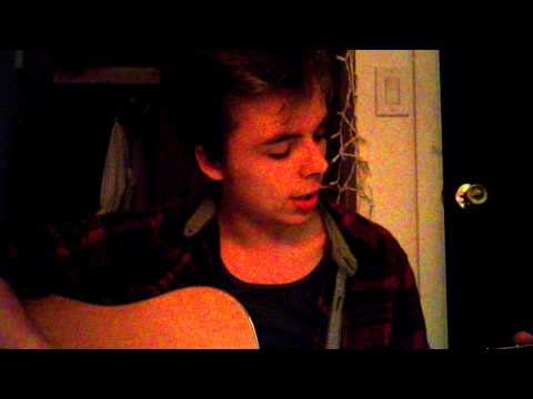 You Remind Me- Andy Shauf cover