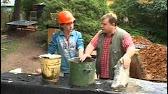 Купить жгут вилатерм теплоизоляционный в новосибирске.