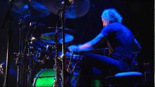 Stone Temple Pilots - Lounge Fly (Live 5/18/10 Blender Theater at Gramercy - New York, NY)