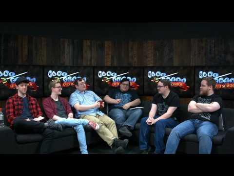 Nieve's Cave Redesign/Inferno/Elysian - Old School RuneScape Q&A