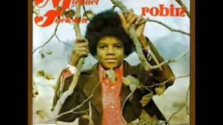 Michael Jackson - Rockin Robin Acapella