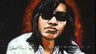 Sixto Diaz Rodriguez - Only Good for Conversation - Searching for Sugar Man