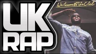 Download TE - Keep Your Heels On ft. Sangeet & Ame [Welcome To The Club] MP3 song and Music Video