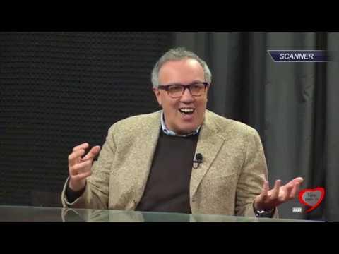 Scanner 2019/2020 Le eredità di Emiliano e Giorgino