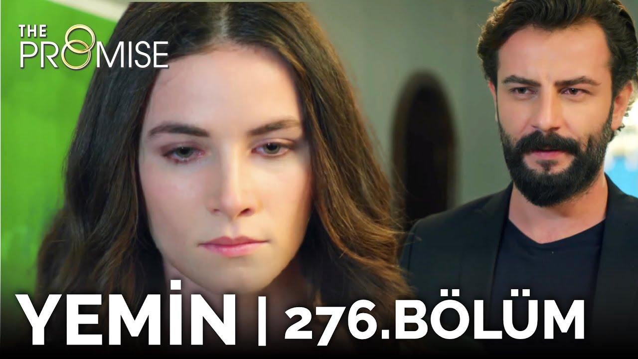 Download Yemin 276. Bölüm | The Promise Season 3 Episode 276