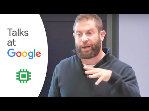 "Ryan Noah Shapiro: ""Failure by Design"" 