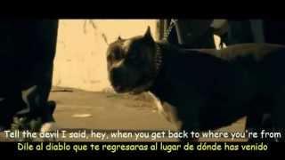 Bruno Mars   Grenade Lyrics   Sub Español) Official Video