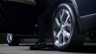 Download BTS 'Hyundai x Formula E x Asphalt 9' Ad