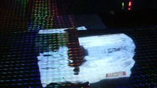 石狩挽歌 - 氷川きよし  cov(●^o^●)?M