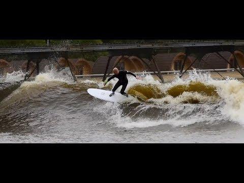 FORM Flow Stik Surfboard   Surfer Review