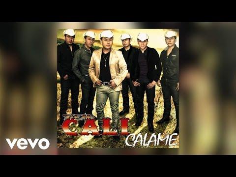 Tierra Cali - Cálame (Audio)