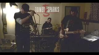 Toney Sparks - DeathRow  ( Chris Stapleton )
