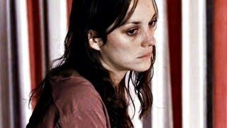DER GESCHMACK VON ROST UND KNOCHEN | Filmclips & Trailer german deutsch [HD]