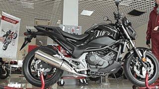 ОБЗОР: мотоциклетные подкаты ТД СОРОКИН®