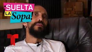 ¡¿Juan Gabriel está vivo?! | Suelta La Sopa | Entretenimiento