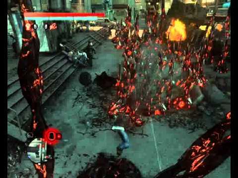prototype 2 pc gameplay 1080p projectorsgolkes