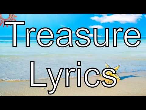 Barbie Dolphin Magic - Treasure (Lyric Video)