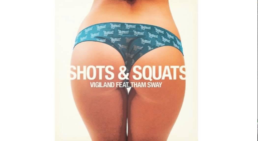 vigiland-shots-squats-hq-miglo
