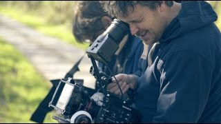 Go Outdoors Summer Tv Ad 2015 - Behind The Scenes