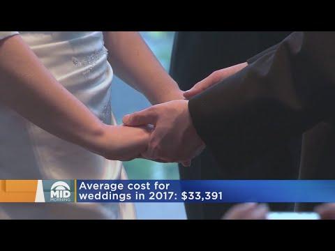 average-wedding-now-costs-$33,391
