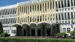 Catanduanes Philippines