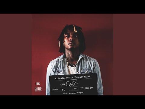Gucci Said (feat. Sonny Digital)