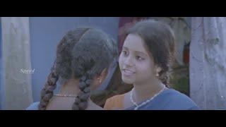 Tamil New Full Movie 2019 Recent Released | Super Tamil Movie | Action romantic Movie 2019