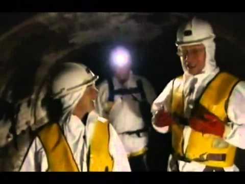 worst jobs in history tudor england