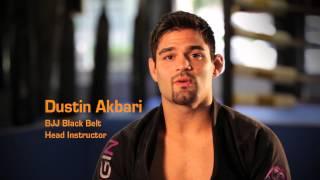 Urijah Faber's Ultimate Fitness BJJ