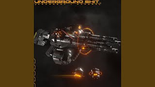 Play UNDERGROUND SHIT