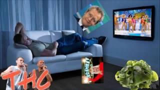THC - Un sabato sul divano