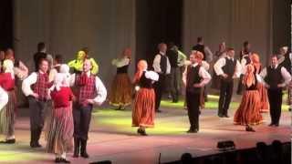 LATVIJAS 94. GADADIENAS Koncerts LAIKI RAKSTA DEJAS RAKSTĀ - 00206.MTS